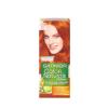 Garnier Color Naturals 7.4 érzéki rézvörös Tápláló tartós hajfesték