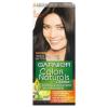 Garnier Color Naturals Crème 3 sötétbarna tápláló tartós hajfesték