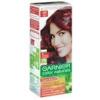 Garnier Color Naturals hajfesték 6.60 tüzes vörös