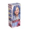 Garnier Color sens vivids 6.10 pasztell kék hajfesték