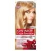 Garnier Color Sensation 8.0 ragyogó világosszőke intenzív tartós krémhajfesték