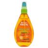 Garnier Fructis Miraculous Oil Brushing Express hajolaj 150 ml