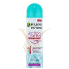 Garnier Mineral Action Control Thermic Deo Spray 150 ml