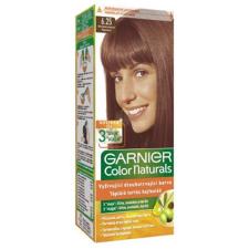 Garnier Mogyoróbarna hajfesték, színező