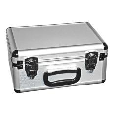 Garthen Póker bőrönd DELUXE 300 lézer zseton + tartozék