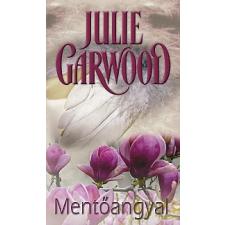 Garwood, Julie ;Tóth Gizella MENTŐANGYAL regény