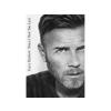 Gary Barlow Since You Saw Him Last - Live In Manchester (DVD)