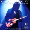 Gary Moore GARY MOORE - The Blues Collection CD