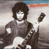Gary Moore GARY MOORE - Wild Frontier CD