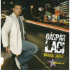 Gáspár Laci Bárhol jársz (CD)