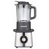 Gastroback 41020 Cook and Mix turmixgép