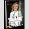 Gasztroangyal 1. DVD