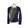 """Gaya Dishonored 2 Kapucnis """"A True Empress Outfit"""", M"""