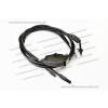 Gázbowden CPI Aragon / Formula / Oliver 160cm RV-09-01-20