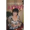 Gazsi Gizella GAZSI GIZELLA - A JÓSNÕ
