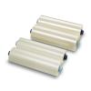 """GBC Meleglamináló fólia, 42 mikron, 305 mm x 150 m, fényes, tekercses, GBC """"EZLOAD"""""""