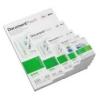 GBC Meleglamináló fólia, 75 mikron, A4, fényes, GBC [100 db]