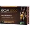 GCA Gca 2700 tabletta 60 db