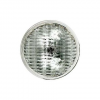 GE TUNGSRAM Stúdió lámpa 150W/csavaros fejelés 28V - 4626 - PAR 36 - GE/Tungsram