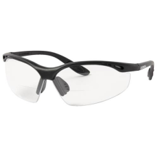 Gebol Védő- és olvasószemüveg +2,5 világos, dioptriás