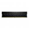 Geil DDR4 16GB 2400MHz GeIL Pristine CL16 (GP416GB2400C16SC)