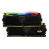 Geil DDR4 16GB 3000MHz GeIL Super Luce TUF AMD Edition RGB Sync CL16 KIT2 (GALTS416GB3000C16ADC)