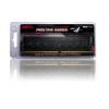 Geil DDR4 4GB 2666MHz GeIL Pristine CL19 (GP44GB2666C19SC)