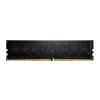 Geil DDR4 8GB 2133MHz GeIL Pristine AMD Edition CL15 (GAP48GB2133C15SC)