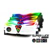 Geil DDR4 8GB 2400MHz GeIL Super Luce White RGB Sync CL16 (GLWS48GB2400C16SC)