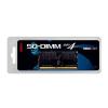 Geil SO-DIMM DDR4 4GB 2133MHz GeiL CL15 (GS44GB2133C15SC)