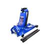 Geko hidraulikus emelő 4T alacsony profilú 100mm-520mm