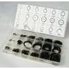 Geko Külső seeger gyűrű készlet 300db-os