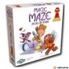 Gém Klub Magic Maze - Fogd és Fuss!
