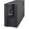 Gembird 1200VA UPS-PC-1202AP szünetmentes tápegység