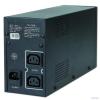 Gembird 650VA szünetmentes tápegység, AVR - UPS-PC-652A