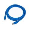 Gembird AM-Micro kábel USB 3.0  1.8m