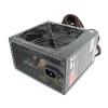 Gembird BlackBoxPower tápegység; 400W; ATX/BTX; CE; PFC; BOX 80+Bronz