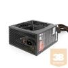 Gembird BlackBoxPower tápegység, 600W, ATX/BTX, CE, PFC, BOX