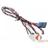 Gembird Cablexpert CD audio kábel /CC-audio/