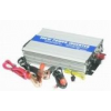 Gembird EnerGenie DC-AC 800 W autós inverter