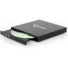 Gembird External USB DVD drive