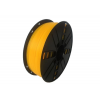 Gembird Filament Gembird NYLON Yellow ; 1;75mm ; 1kg
