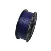 Gembird Filament Gembird PLA Galaxy Blue ; 1;75mm ; 1kg