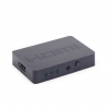 Gembird HDMI interface switch; 3 ports