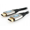 Gembird HDMI male-male premium quality cable High Sped Ethernet  4.5 m