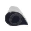 Gembird MP-GAME-XL 350x900mm gaming fekete egérpad