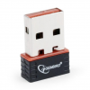 Gembird Nano USB WiFi adpater 150 Mbps