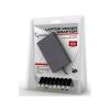 Gembird NPA-AC3 40W univerzális notebook töltő