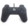 Gembird PC USB gamepad JPD-UB-01