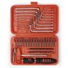 Gembird TK-PRO tool kit pro (71 pcs)